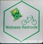 Wellnessroute